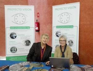 45 CONGRESO DE LA SOCIETAT CATALANA D'OFTALMOLOGIA27-28-29 Nov 2014
